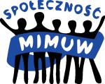 Społeczność MIMUW