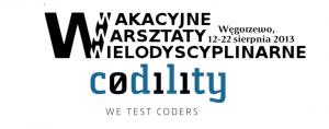 WWWandCoDILITY